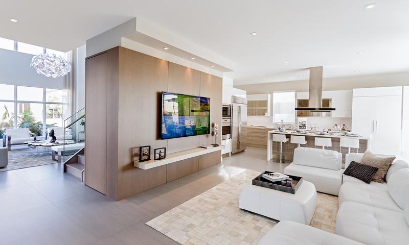 14-Mansions-at-Doral-Living-Room