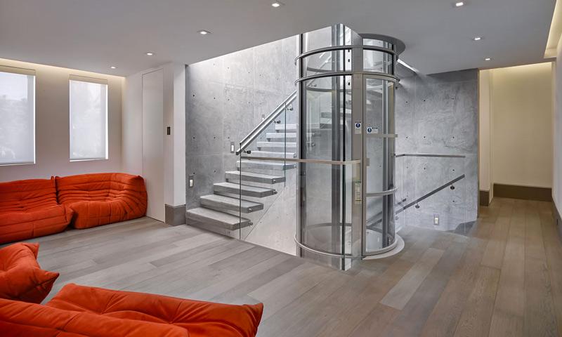 15-Mansions-at-Doral-Elevator