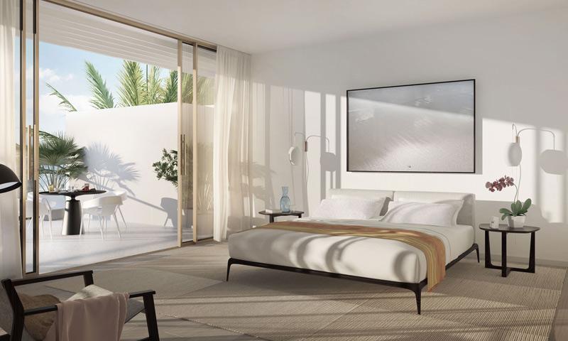 16-300-Collins-Bedroom