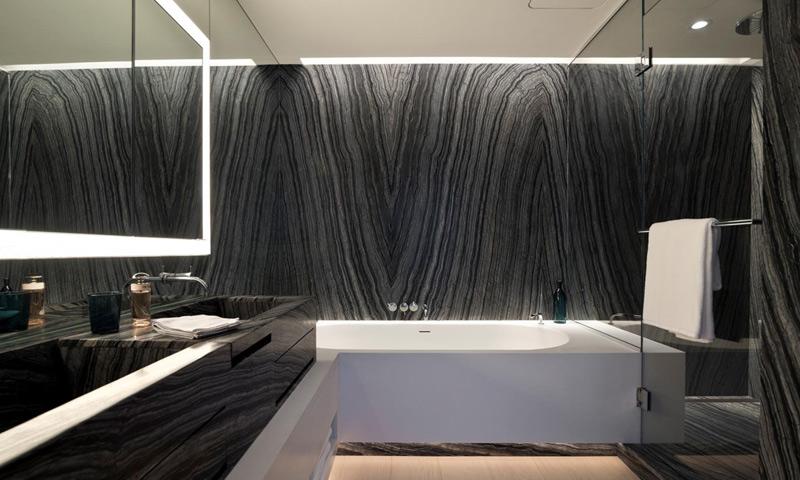 17-300-Collins-Bathroom