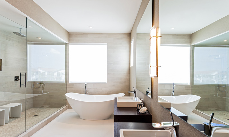 18-Mansions-at-Doral-Bathroom