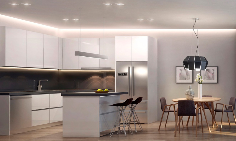 18-Panorama-Tower-Kitchen-and-Dining-Area