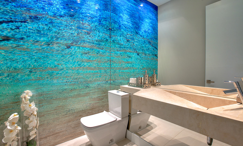 19-Mansions-at-Doral-Bathroom