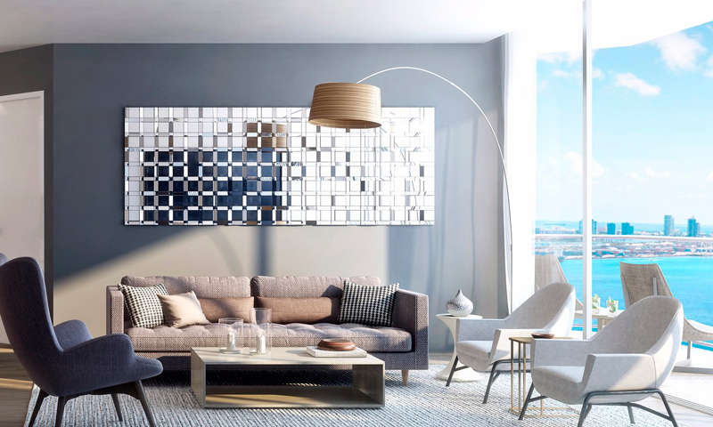 19-Panorama-Tower-Living-Room