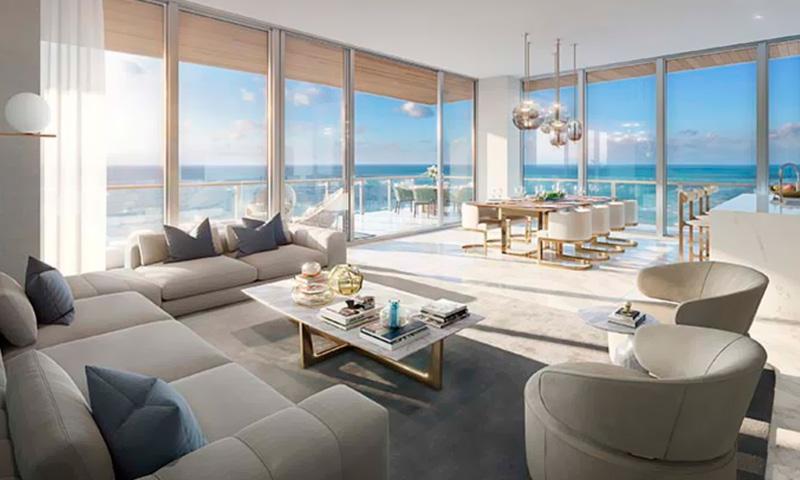 09-57-Ocean-Living-Room