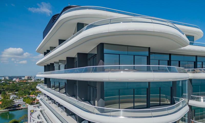02-Faena-House-Building
