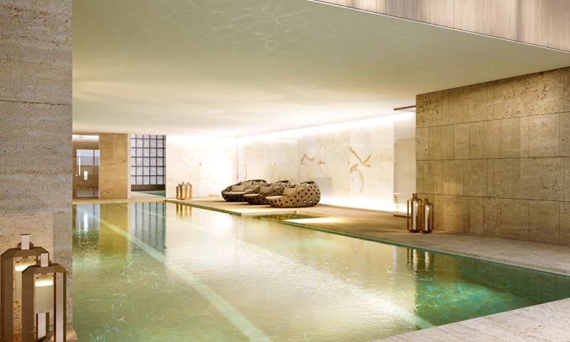 03-Arte-Surfside-Indoor-Pool