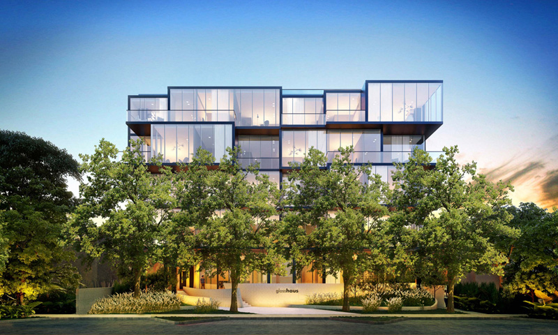 02-Glasshaus-Building
