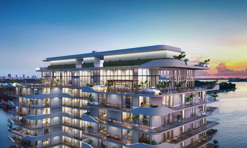 03-Monaco-Miami-Beach-Building