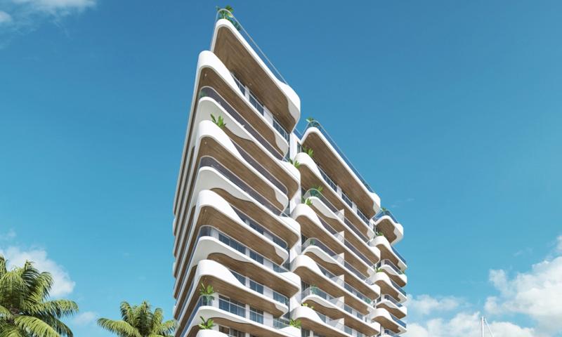 05-Monaco-Miami-Beach-Building
