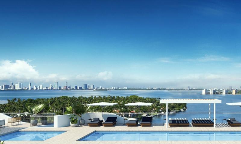 06-Monaco-Miami-Beach-Pool