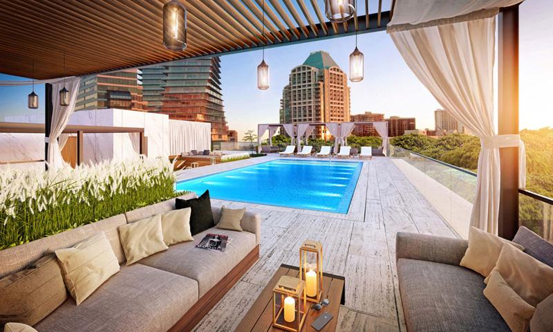 09-Glasshaus-Rooftop-Pool