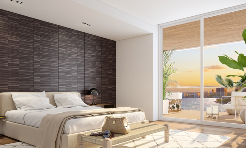 13-Monaco-Miami-Beach-Bedroom