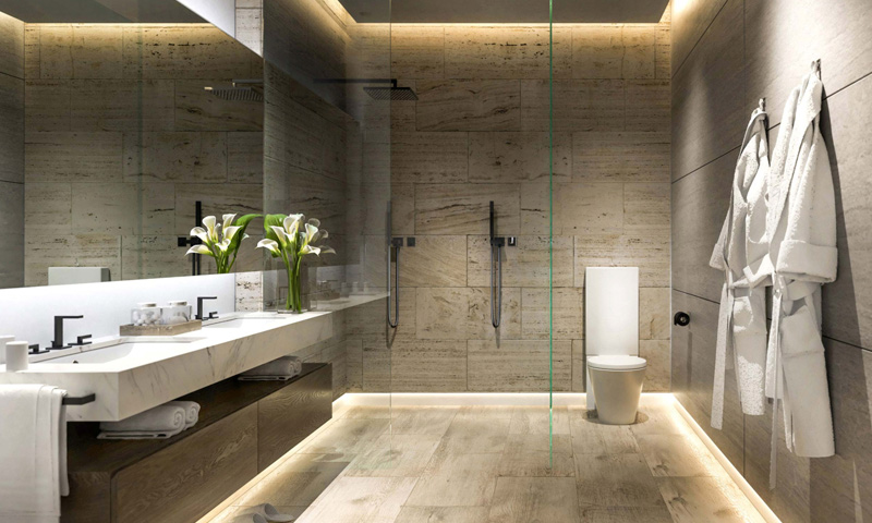 14-Glasshaus-Bathroom