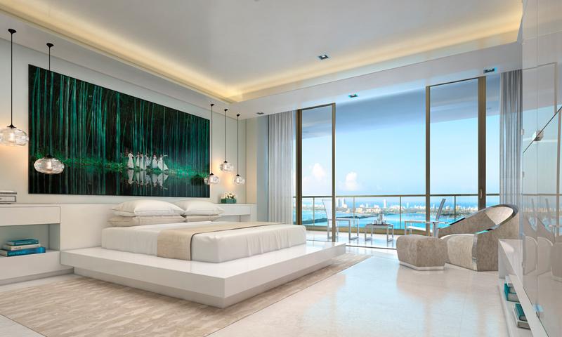 20-Elysee-2019-Bedroom
