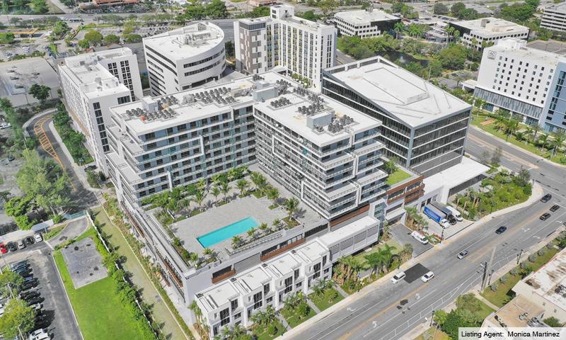 02-Aventura-Park-Square-Building-2019