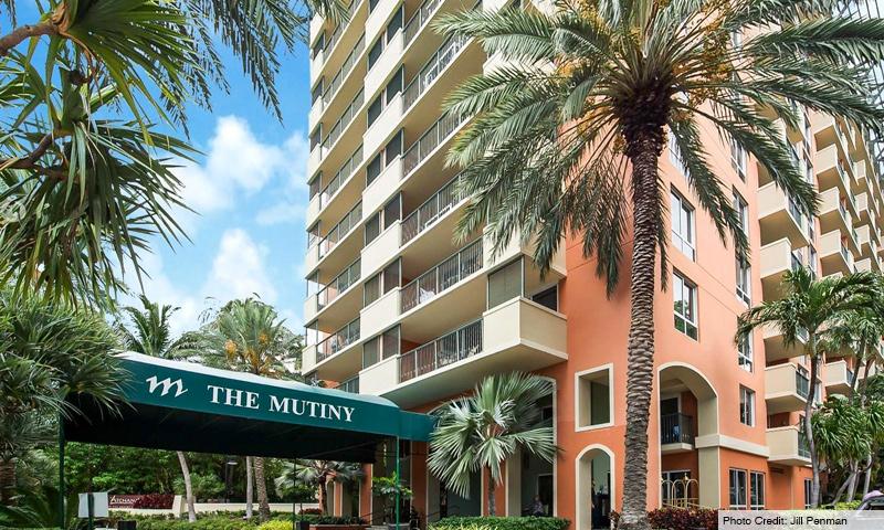 03-Mutiny-Building