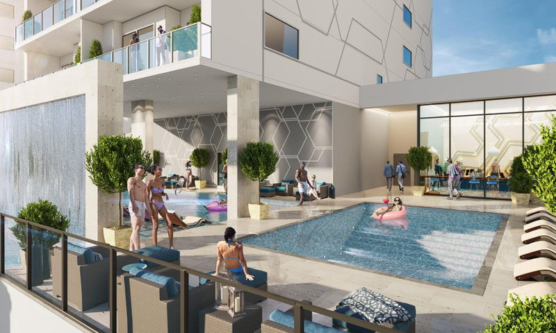 03-Smart-Brickell-Amenities-July-2019