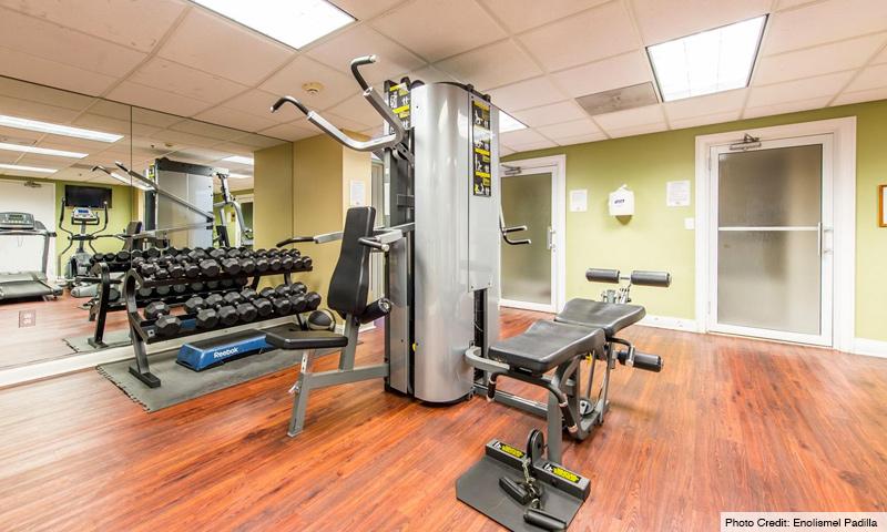 08-Mutiny-Fitness-Center