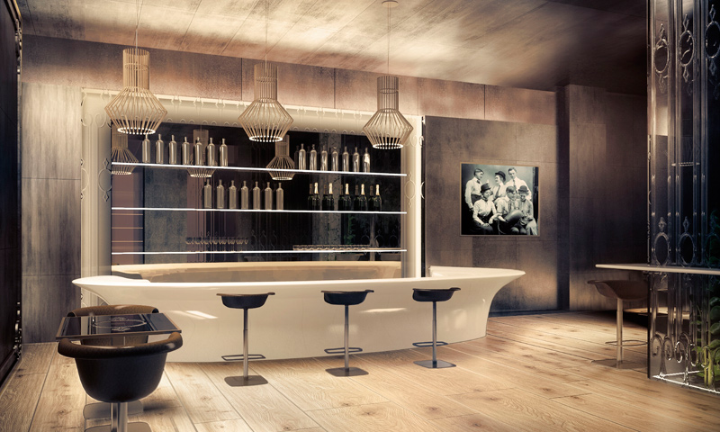 11-Brickell-Flatiron-Social-Room