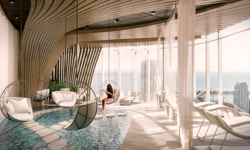 12-Brickell-Flatiron-Spa