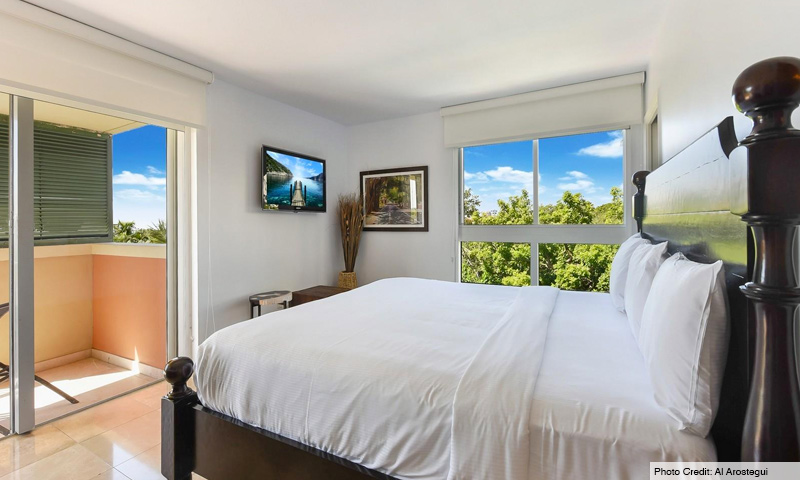 15-Mutiny-Bedroom