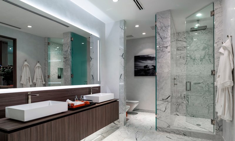 21-Brickell-Flatiron-Bathroom