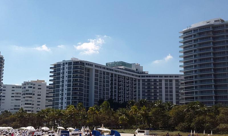 02-Harbour-House-Building-2019