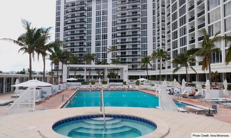 06-Harbour-House-Amenities-2019