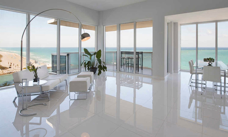 11-Harbour-House-Living-Room-2019