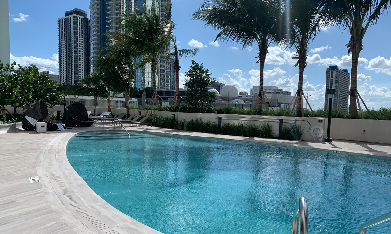 03-One-Thousand-Museum-September-2019-Pool