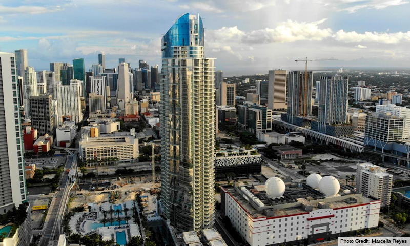 05-Paramount-Miami-World-Center-Sept-2019-Building