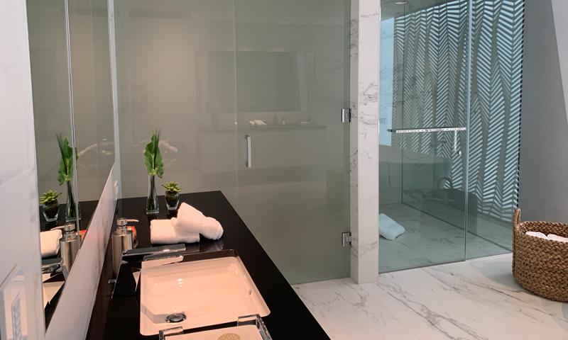 13-One-Thousand-Museum-September-2019-Bathroom