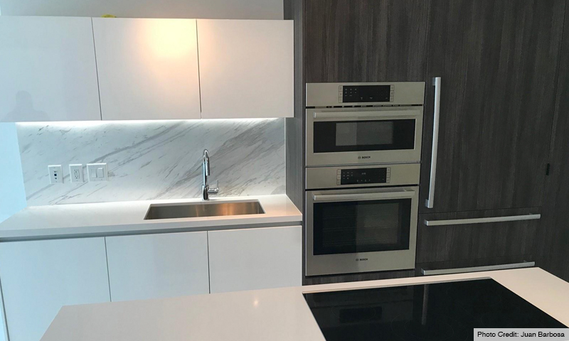 18-Paramount-Miami-World-Center-Sept-2019-Kitchen