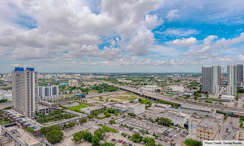 21-Paramount-Miami-World-Center-Sept-2019-View