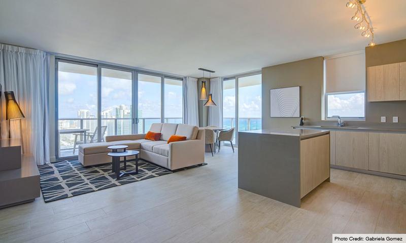 18-Hyde-Beach-House-Interiors-2019
