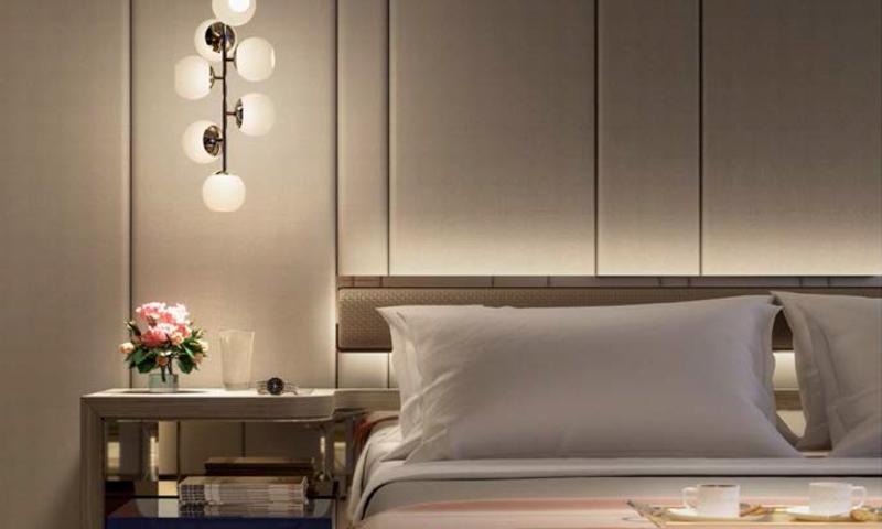 20-Legacy-Bedroom