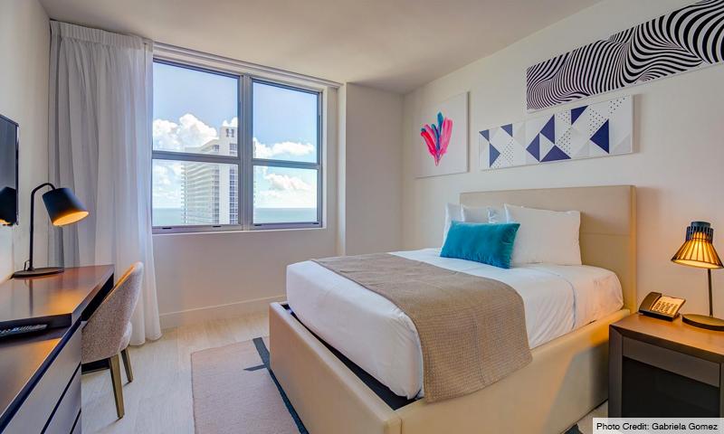 21-Hyde-Beach-House-Bedroom-2019