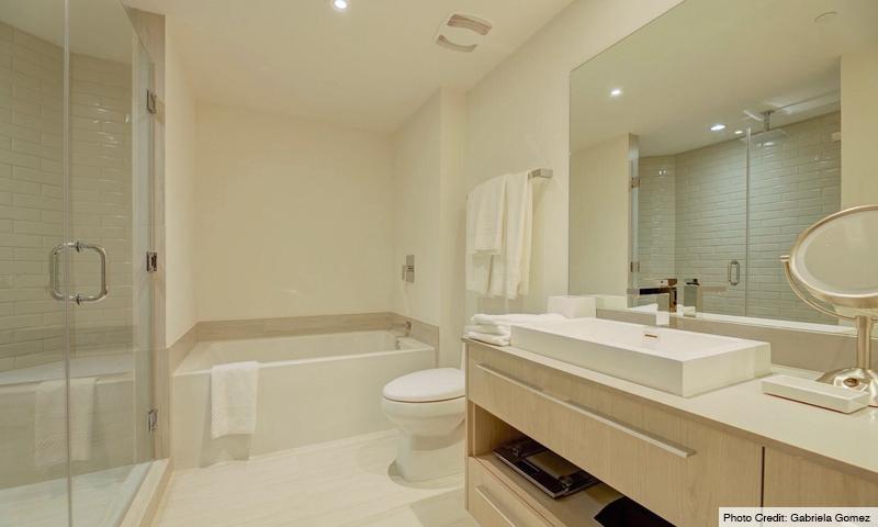23-Hyde-Beach-House-Bathroom-2019