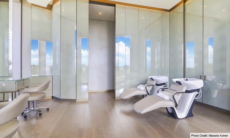 09-Armani-Residences-2020-Spa