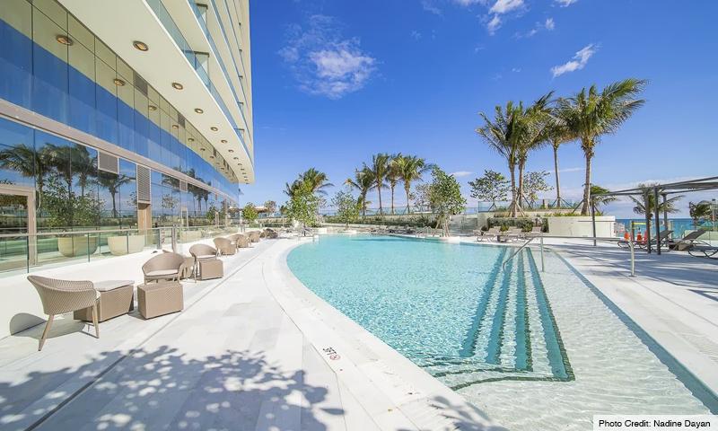 10-Armani-Residences-2020-Pool