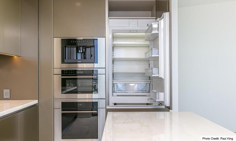 13-Armani-Residences-2020-Kitchen