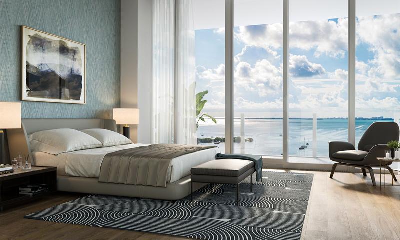 17-Mr-C-Residences-Bedroom