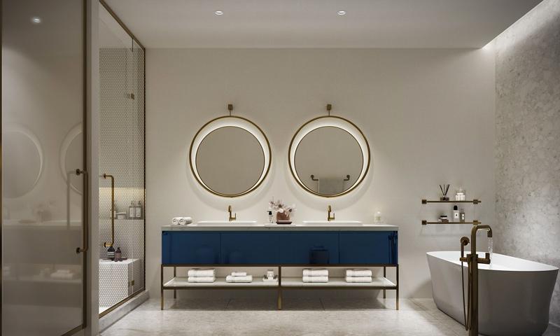 18-Mr-C-Residences-Bathroom