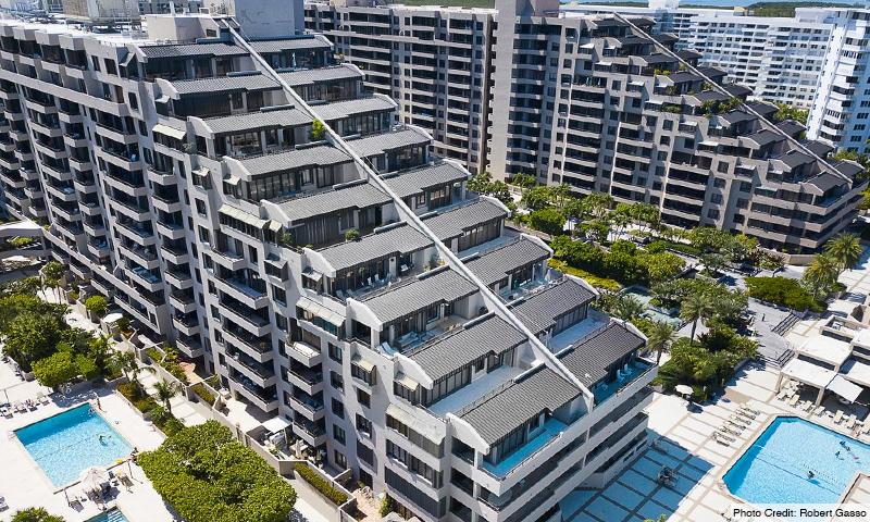 02-Key-Colony-I-Tidemark-Building