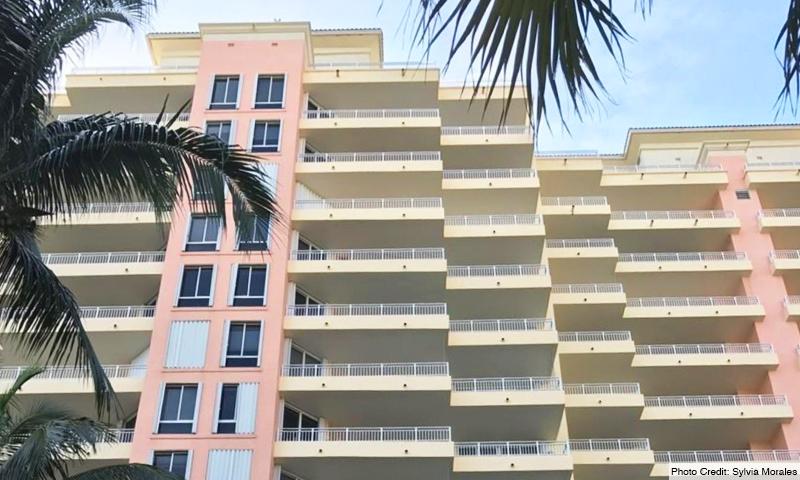 03-Ocean-Club-Ocean-Tower-I-Building