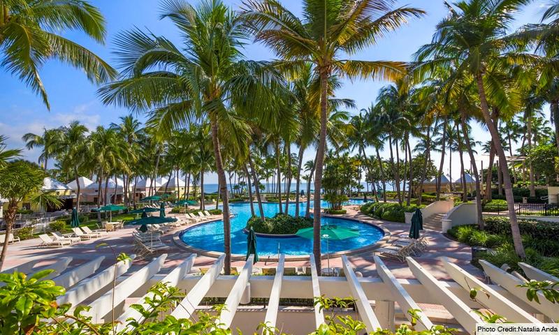 06-Ocean-Club-Resort-Villas-Amenities