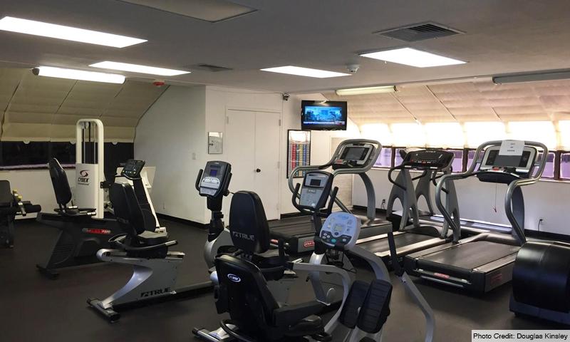07-Key-Colony-I-Tidemark-Gym
