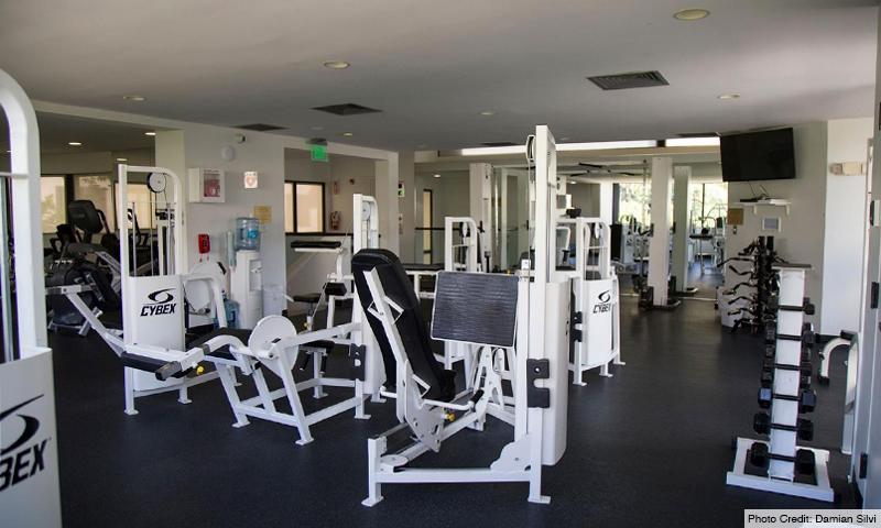 07-Key-Colony-II-OceanSound-Gym