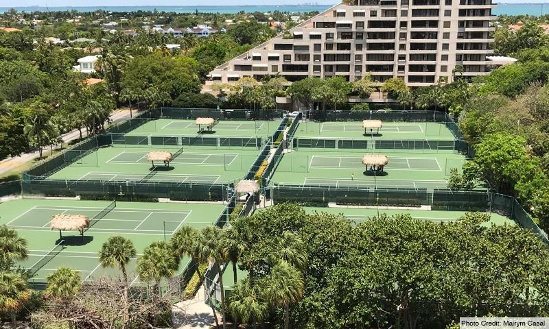 07-Key-Colony-IV-Botanica-Tennis-Courts